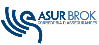 Asur Brok