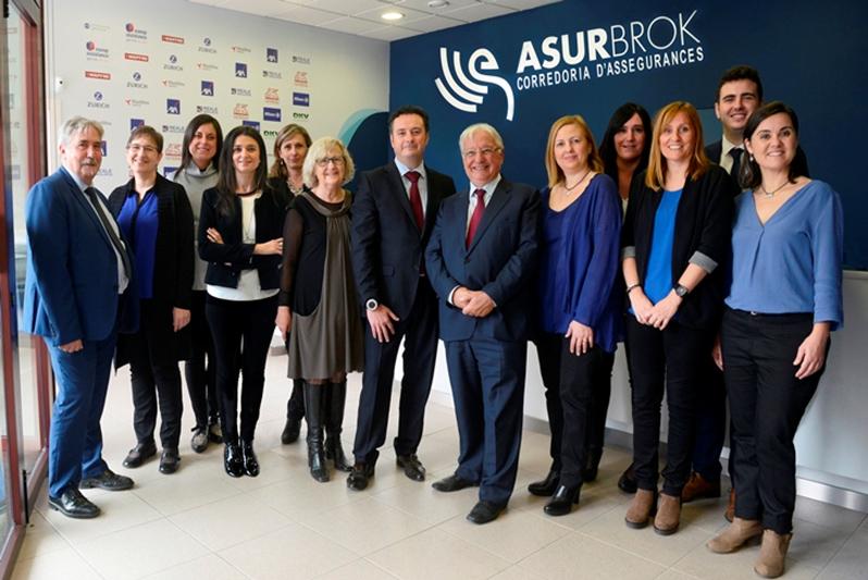 asurbrok-equipo