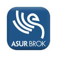 asurbrok