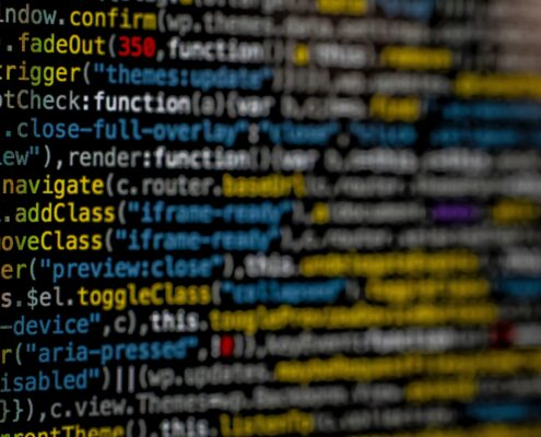 assegurança ciber risc